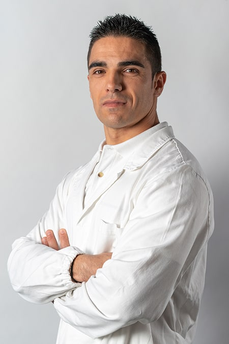 Luca-Franco