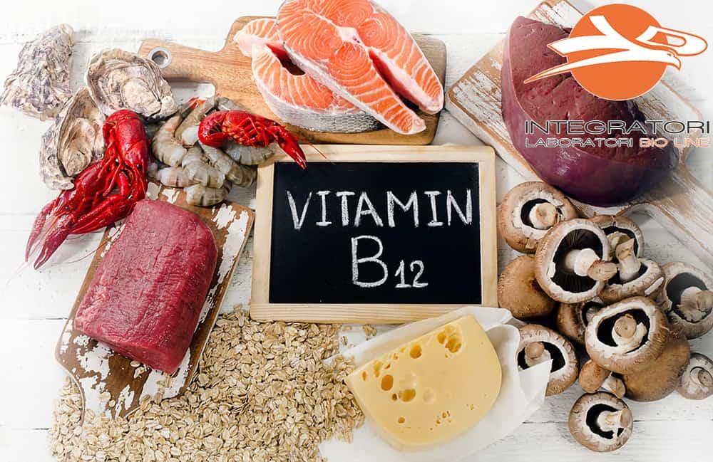 Vitamin-B12_3