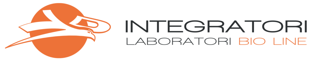 bioline produzione integratori logo