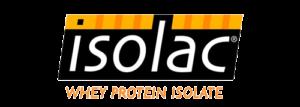 isolac-logo