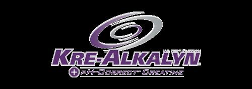 kre-alkalyn-logo