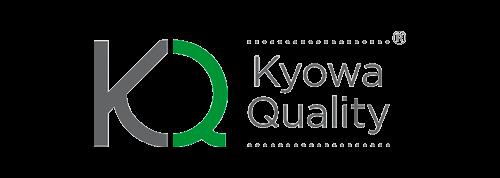 kyowa-quality-logo