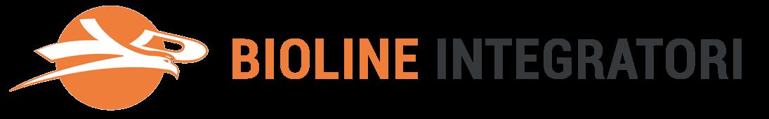 logo-bioline-integratori