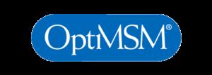 optimsm logo