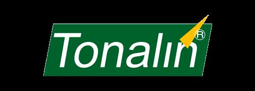 tonalin-logo