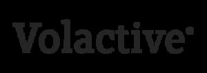 volactive-logo