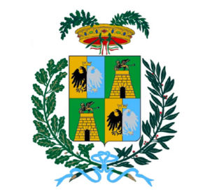 rovigo-provincia