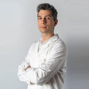 Michele Pelizzari