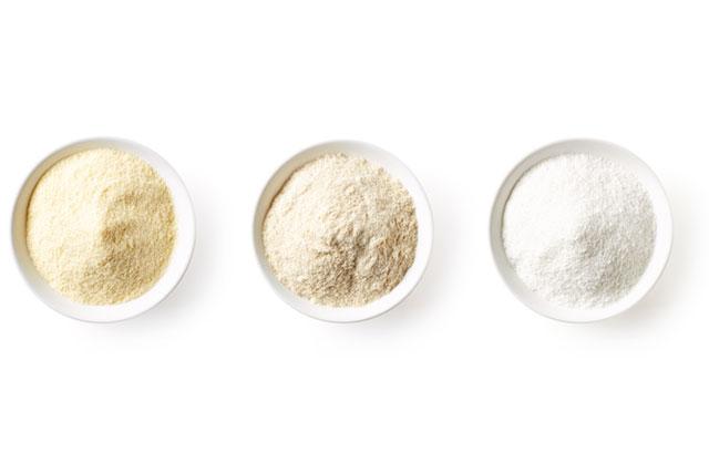 biolineintegratori-aminoacidi ramificati bcaa