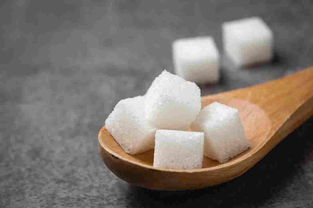 Dolcificante naturale per diabetici