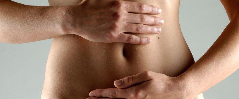 Ciclo-mestruale-fasi-ormonali