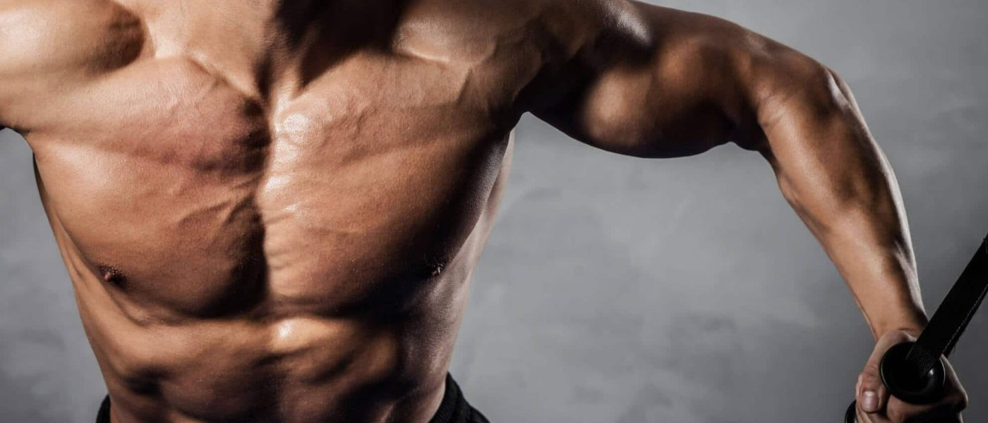 branched chain amino acids what they are for when taking them