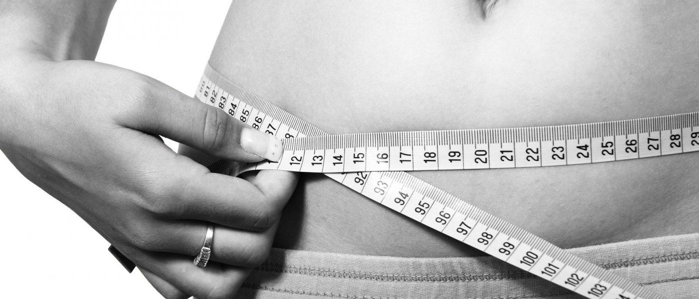 articolo dieta chetogenica