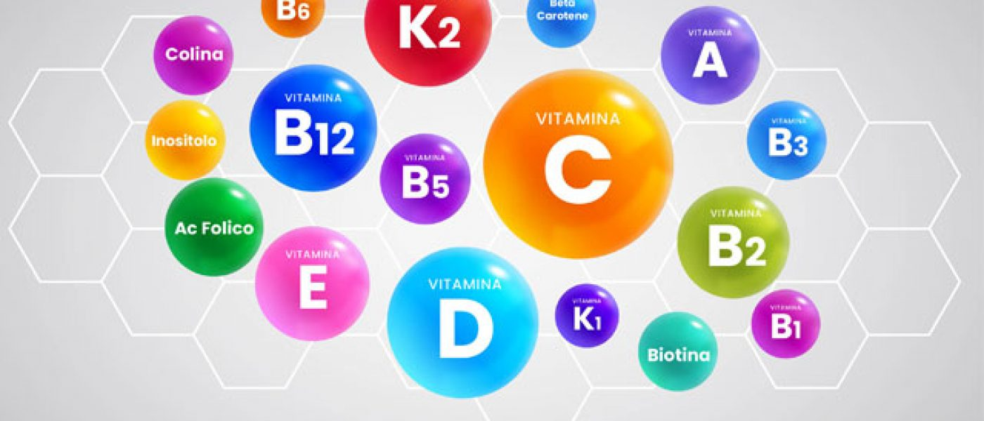 biolineintegratori- vitamina k