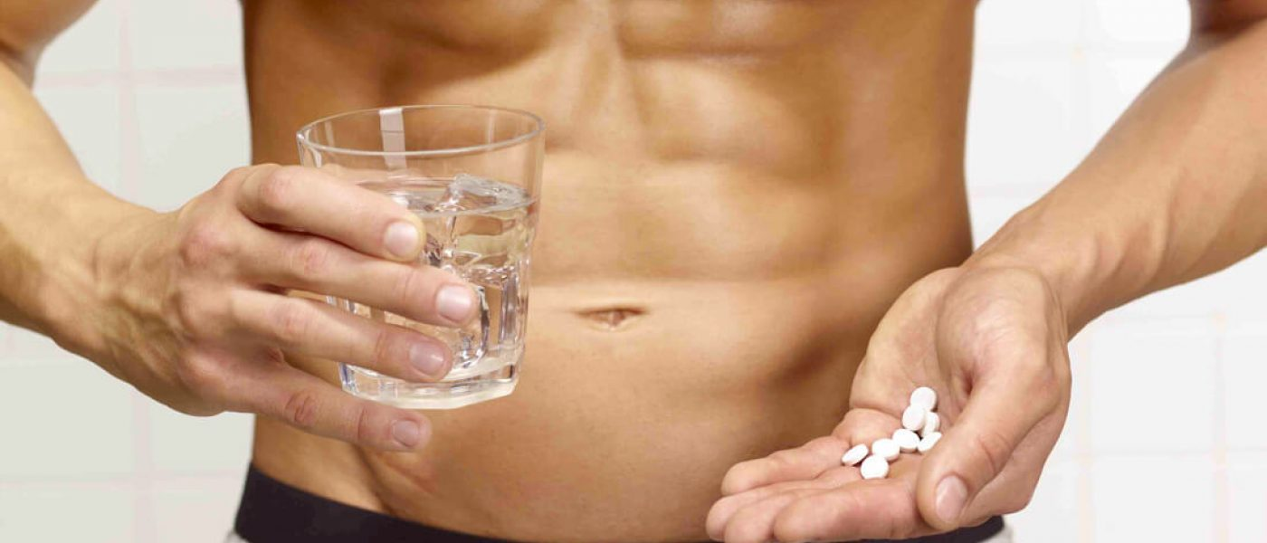 Carnitine: What it is, what it is used for and what are the benefits