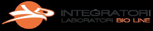logo bioline produzione integratori italia