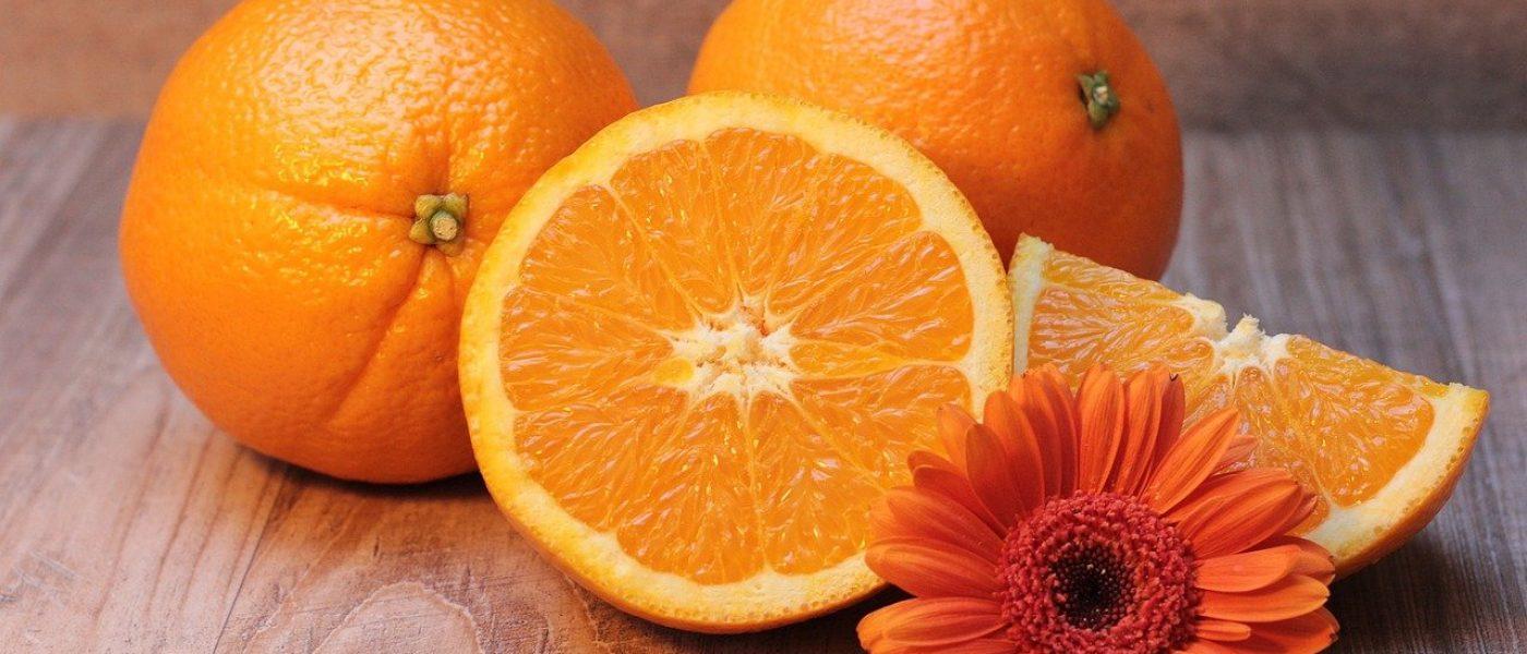 orange-1995056_1280